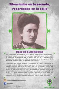 2013_03_05 Rosa de Luxemburgo