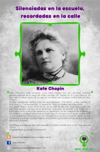 5 Cartel final Kate C