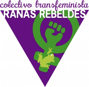 versioncita logotipo(1)
